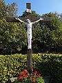 Vortum-Mullem - Kruisbeeld aan de Provinciale weg.jpg