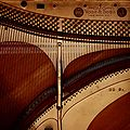 Vose and Sons piano soundboard.jpg