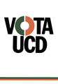 Vota UCD 1980.png