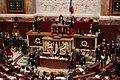 Vote solennel loi mariage 23042013 14.jpg