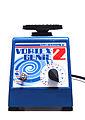 Votrex-genie-mixer-laboratory-shaker-front-02.jpg