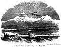 Voyage Southern and Antarctic Regions-1847-0219.jpg