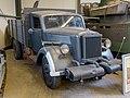 Vrachtauto met als brandstof hout.jpg