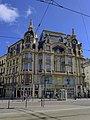 Vue d'ensemble 5 de l'immeuble Preynat Séauve Saint Etienne.jpg