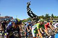 Vuelta a España-2013-Vigo-4.jpg