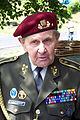 Vzpominkove setkani Jachymovske peklo 2009 08 – gen. Antonín Husník.JPG