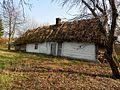 Wólka Horyniecka - fotopolska.eu (297839).jpg