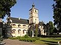 Wąchock, Opactwo Cystersów - fotopolska.eu (328955).jpg