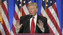 File:WATCH Trump says Russia will have greater respect for U.S..webmhd.webm