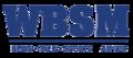 WBSM logo.png
