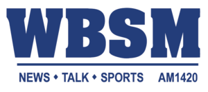 WBSM - Image: WBSM logo