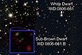 WD 0806-661 AB.jpg