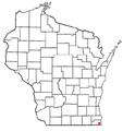 WIMap-doton-Pleasant Prairie.png