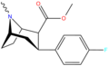 WIN 35428 structural formula.png