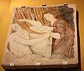 WLA vanda 1575 Cupid Psyche.jpg