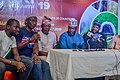 WLE launch in Nigeria 48.jpg