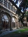 WLM14ES - Monasterio de Veruela 51 - .jpg