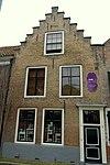 wlm - mystic mabel - wijngaardstraat 11 rm=29709 (1)