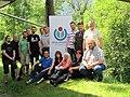 WMAT MV2015 Gruppenbild2.JPG