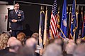 WPAFB hosts dual Change of Command Ceremonies 170502-F-AV193-2139.jpg
