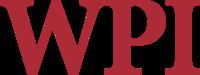 WPI wordmark.png