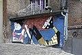 WUK 2015 graffiti.jpg