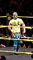 WWE NXT 2015-03-27 23-01-11 ILCE-6000 3486 DxO (16746695923).jpg