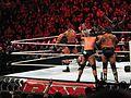 WWE Raw img 2363 (5187745803).jpg