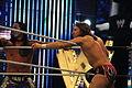 WWE Smackdown IMG 6806 (13796346365).jpg