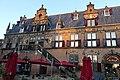 Waaggebouw (Nijmegen) P1420716.jpg