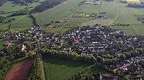 Wachendorf (Mechernich) 001x.jpg