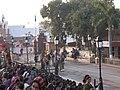 Wagah Border, Attari, Amritsar - panoramio - Saurabh Shetty (3).jpg