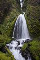 Wahkeena Falls (7823888634).jpg