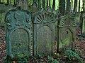 Waibstadt-j-003.jpg