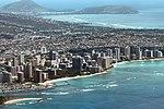 Waikiki Beach (15817897735).jpg