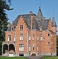 Walboskasteel in Destelbergen, Belgium (DSCF0334).jpg