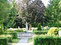 WaldfriedhofMM11.JPG