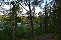 Walking trail, Inari, Finland (24) (36545327331).jpg