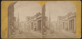 Wall Street and Trinity Church from the Custom House, New York, from Robert N. Dennis collection of stereoscopic views.png