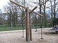 Waller Park 7.JPG