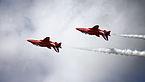 Wallpaper Red Arrows 2.jpg
