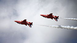 Wallpaper Red Arrows 2.jpg