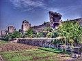 Walls of Istanbul 06081.jpg