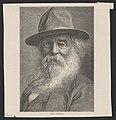 Walt Whitman LCCN2003670156.jpg