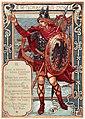 Walter Crane-Columbia's Courtship-The Norseman.jpg