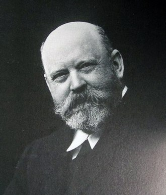 Board of Deputies of British Jews - Walter Rothschild was a president of the Board of Deputies during the early 20th century. The Balfour Declaration was addressed to him.
