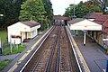 Wanborough station - geograph.org.uk - 59486.jpg
