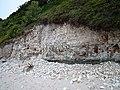 Wapienny klif w Arnager - panoramio (1).jpg