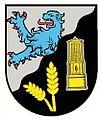 Wappen-adenbach.jpg