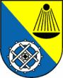 Coat of arms of Balge
